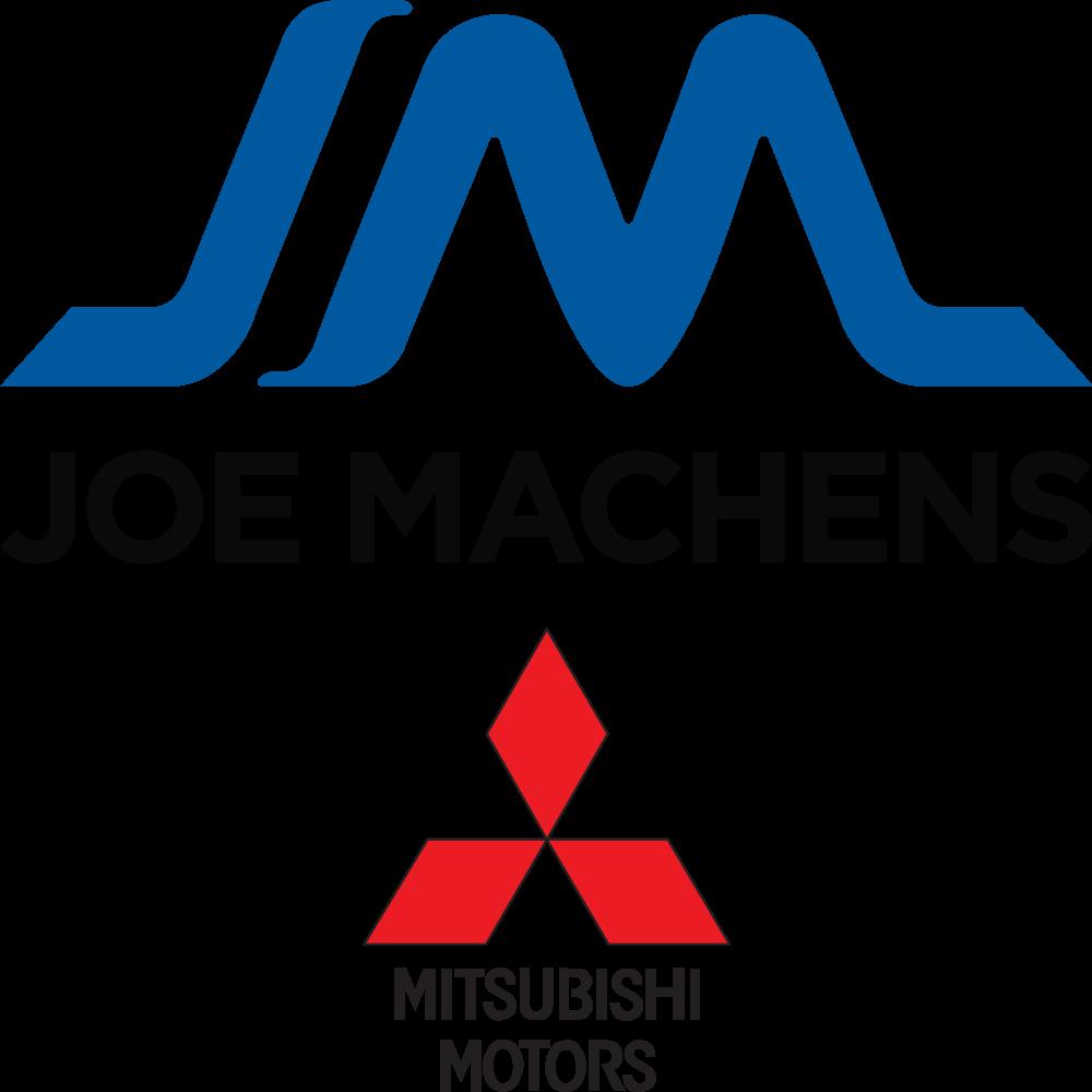 Mitsubishi Car Symbol Images Symbol And Sign Ideas